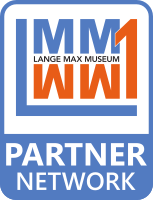 Long Max Museum Partner Network